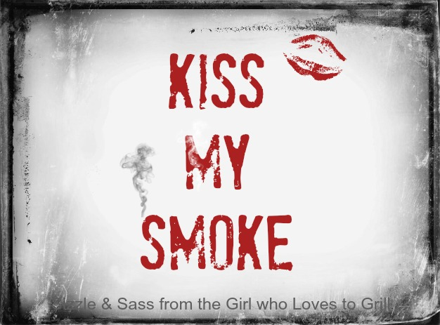 Kiss My Smoke Image 3
