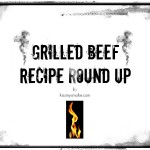 12 Amazing Grilled Beef Recipes