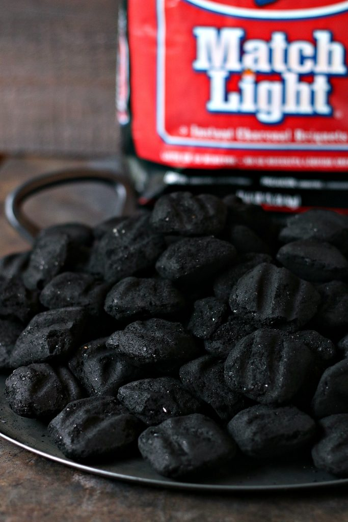Kingsford® Match Light® Instant Light Charcoal